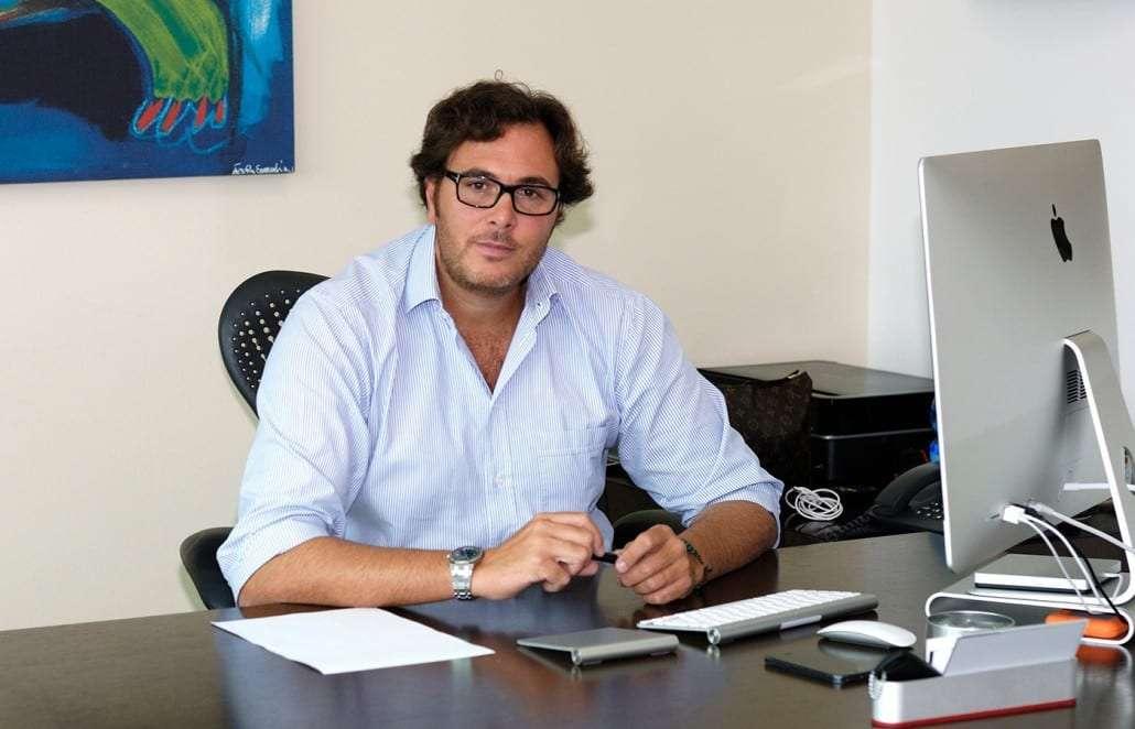 Giuseppe Nasca