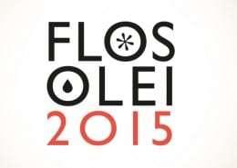 news-Flos-Olei-2015
