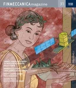 Cover-Finmeccanica-Magazine