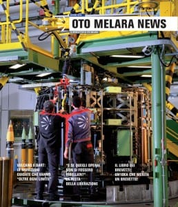 OTOMELARA-News