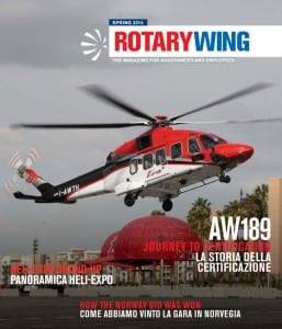 RotaryWing