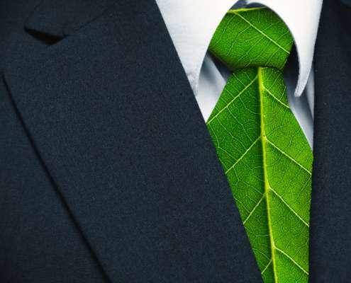Adaptive e Ecosostenibilità ESG