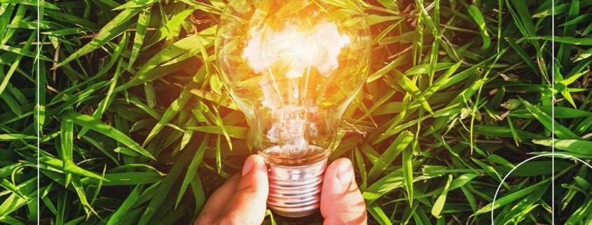 L'idea di espositore Adaptive Adaptive e Ecosostenibilità ESG