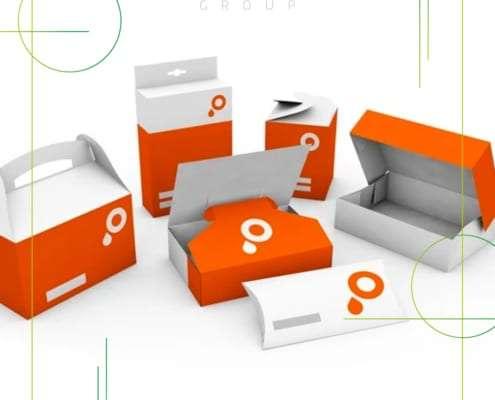 Adaptivepack, food-packaging