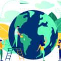 Bilancio di sostenibilità Adaptive 2020